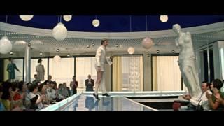 Бриллиантовая рука - Trailer