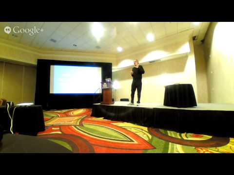 CLUBHOUSEAC15 Mitch Resnick Learn to Code, Code to Learn
