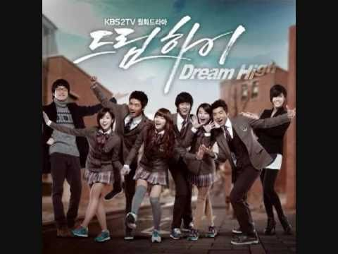 classic jy park taecyeon wooyoung suzy mp3