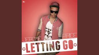 Letting Go (Ruffloaderz Big Room Mix)