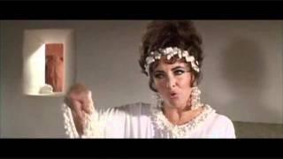 CHICO HAMILTON lady gabor (1963) with CHARLES LLOYD AND GABOR SZABO