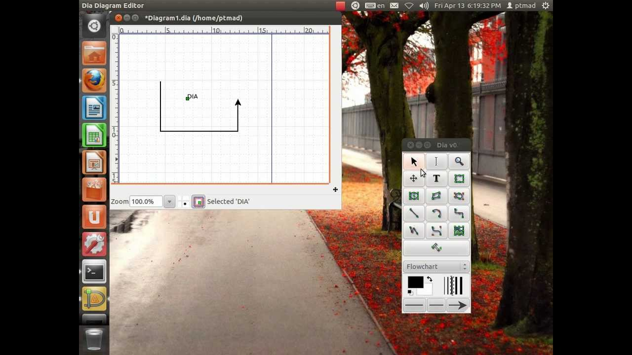 30 video tutorial install diagram editor di linux ubuntu 1110 video tutorial install diagram editor di linux ubuntu 1110 ccuart Image collections