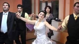 Repeat youtube video Neta Soare la nunta noastra Oana si Costi
