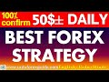 Made in Pakistan Best Free Forex Trading Strategy in Urdu from www.UrduforexGuide.com