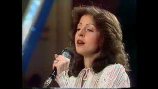 Vicky Leandros - Medley (live) 1981