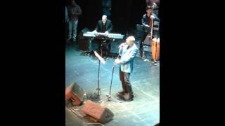 443025 - Issac Delgado en vivo