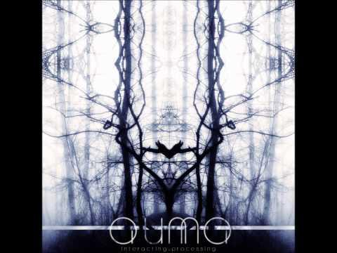 Auma - Interacting-Processing [Full Album]