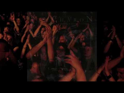 "Charon ""A-Sides, B-sides & Suicides"" -teaser part 5/5"