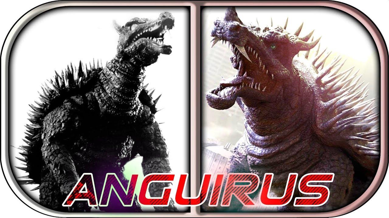 anguirus_1955_01