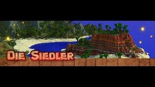 Die Sidler - Das Projekt demnächst hier auf dem Kanal | Info | TMCDE