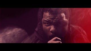Oceano Human Harvest Official Music Video
