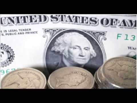 Dollar Exchange Rate Pound US