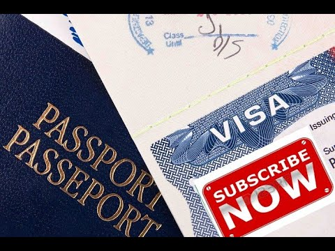 Travel without Visa to this countries from Ghana... Easy Travel