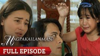 Magpakailanman: Until we meet again, daddy | Full Episode