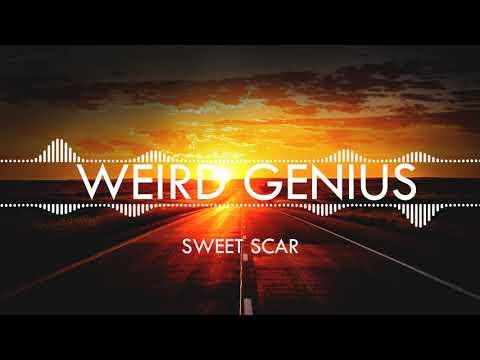 [KARAOKE] Weird Genius - Sweet Scar (Instrumental Version)