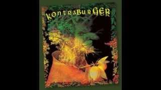 Kontraburger - Małgorzata