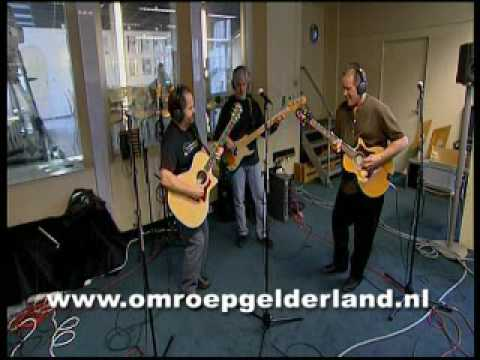 Orleans - Still the one LIVE in Een Berg Muziek!