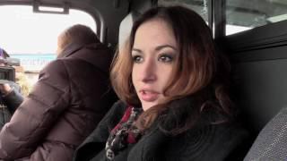 Двох жінок звільнили з полону