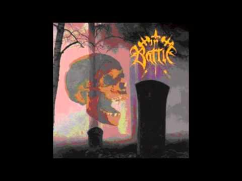 In Battle - In Battle (Full Album)