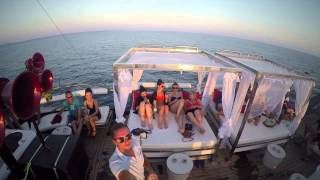 [FILTH] Superyacht Parties Invite only 40 sec Version