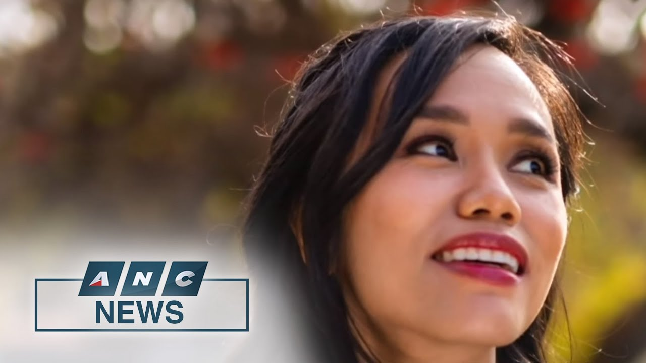 Download 'Grey's Anatomy' to feature Filipino nurse   ANC