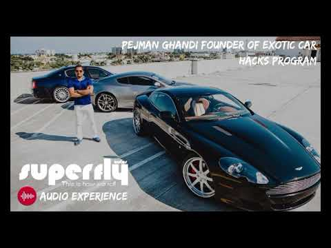 exotic car hacks   course online warranty