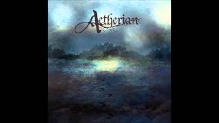 Aetherian - Drops of Light [Melodic Death Metal]