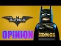 Opinion Batman Lego Movie Rese A Alejozaaap