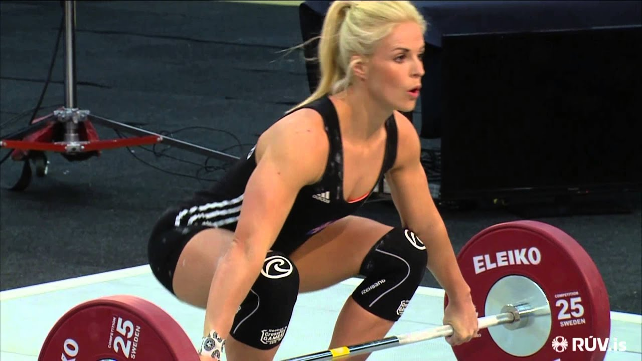 Image result for olympic weightlifting pictures