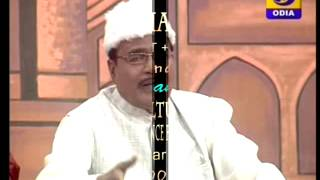 PARWARDIGAR E ALAM S HABIBULLAH