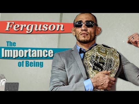 Be a Turtle. Not a Rat! - Tony Ferguson's Psychological Edge.