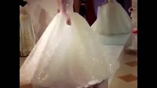 Сказочное платье - Fabulous dress