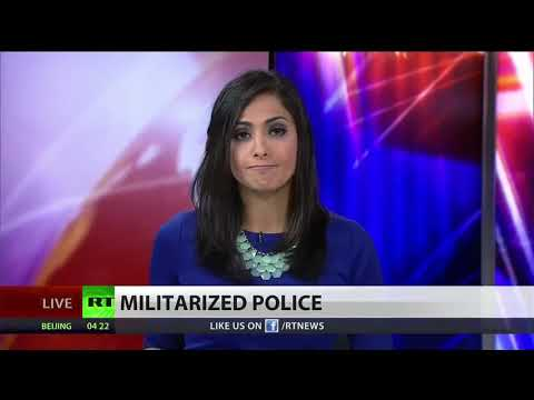 "The Zionist Project part 2 - ""Israel"" Reborn - The Greatest Lie In History"