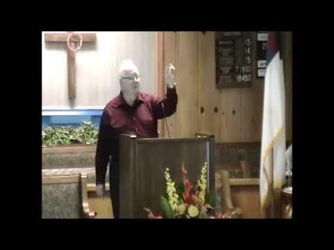 Willow Springs Baptist Church, Athens, Texas