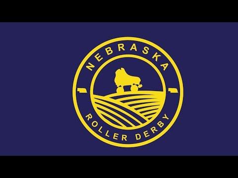 Team Nebraska | Roller Derby