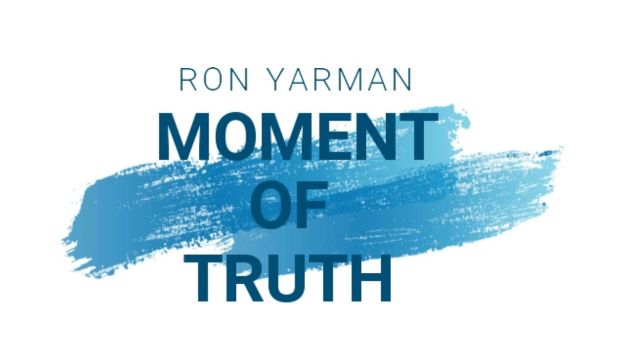 Ron yarman