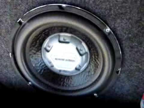 hqdefault?sqp= oaymwEWCKgBEF5IWvKriqkDCQgBFQAAiEIYAQ==&rs=AOn4CLDogXSKD7Bg4Oq2X8KbRccVWPM4Zg special edition audiobahn subs youtube audiobahn aw1251se wiring diagram at alyssarenee.co