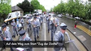 Jungmusik KRT 28-04-2014