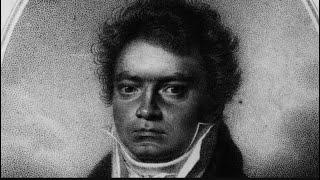 Ludwig Van Beethoven was BLACK (Proof)