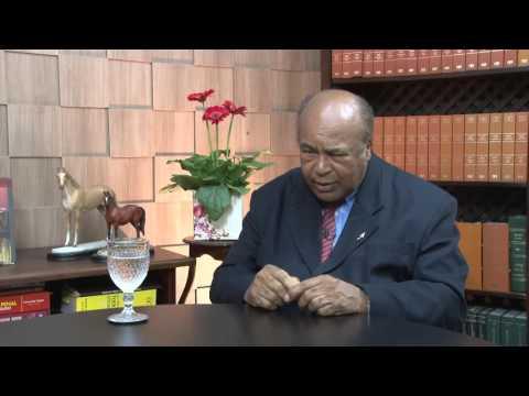 DJF José Renato dos Santos BL01