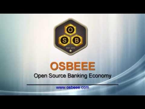 START am 01.11.14 | OSBEEE.COM | Open Source Banking Economy