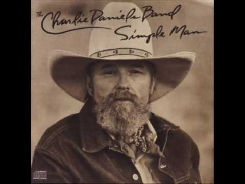 The Charlie Daniels Band - Was it 26