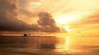 ENIGMA - музыка для любви
