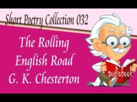 Видео Gk chesterton collected essays