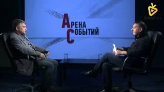 Онлайн ТВ: Украина: Потери 40 тысяч!(полная версия эфира: http://www.onlinetv.ru/video/1788/?autostart=1., 2014-08-26T13:19:29.000Z)