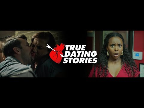 Review: CBC's True Dating Stories (Season 2)