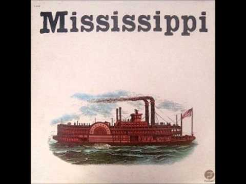 Mississippi - Kings Of The World