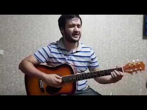 Стоп стоп музыка под гитару Умалав Кебедов