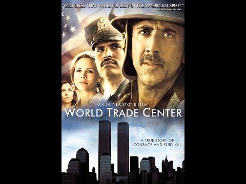 Top Best  9 11 Movies