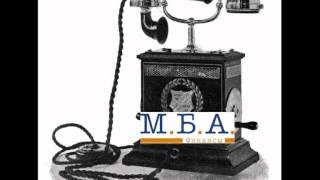 МБА Финансы 19 Разговор с заемщиком(, 2014-11-01T19:33:01.000Z)